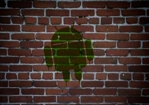 bricked таблет андроид